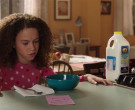 General Mills Cheerios Cereal Enjoyed by Chloe Coleman in My...
