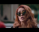 Gucci Sunglasses of Salma Hayek in Like a Boss (3)