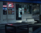 Miller High Life Neon Sign in Little Fires Everywhere S01E08...