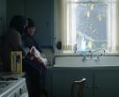 Nabisco Mallomars in Home Before Dark S01E02 Never Be the S...