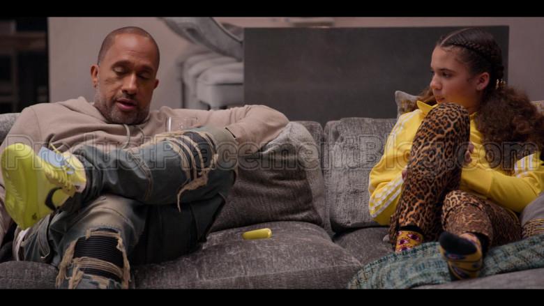 Nike Air Shoes Worn by Kenya Barris in #blackAF S01E04 (2)