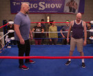 Nike Shoes Worn by Paul Wight in The Big Show Show S01E07 (4)