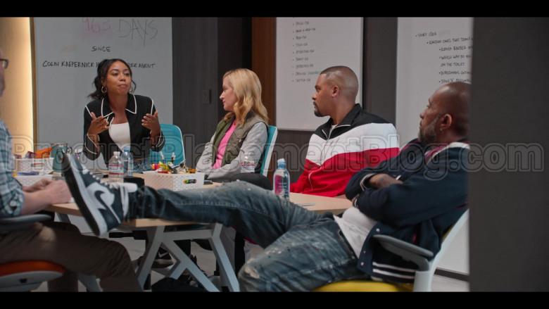 Nike Sneakers Worn by Kenya Barris in #blackAF S01E05 (4)