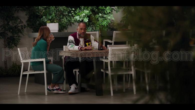 Nike Sneakers of Rashida Jones as Joya Barris in #blackAF S01E05 (1)