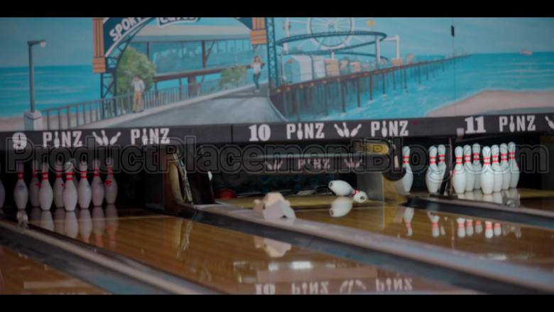 PiNZ Bowl in #blackAF S01E04 (2)