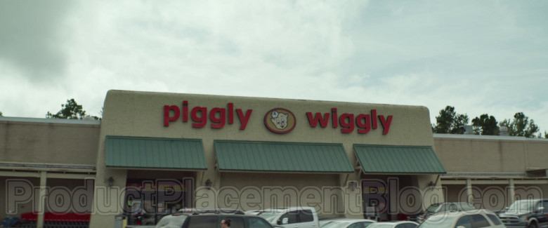 Piggly Wiggly Store in Arkansas (1)