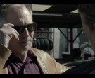 Ray-Ban Sunglasses Worn by in Sons of Anarchy S06E09 (2)