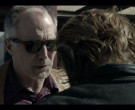 Ray-Ban Sunglasses Worn by in Sons of Anarchy S06E09 (3)