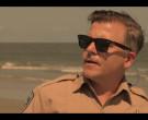 Ray-Ban Wayfarer Sunglasses Worn by Cullen Moss in Outer Ban...