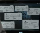 Sony Monitor in The Blacklist S07E13 (2)