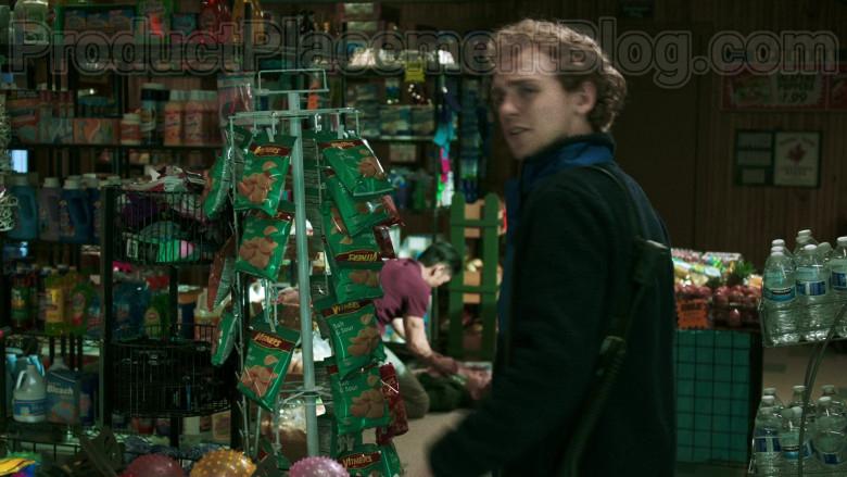 Vitner's Snacks in Chicago Med S05E20 (3)