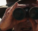 Vortex Optics Binocular Used by Jonathan Banks as Mike Ehrmantraut in Better Call Saul S05E08 (3)