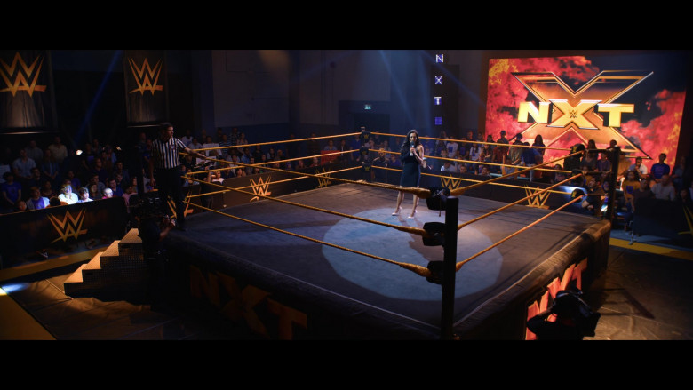 WWE NXT in The Main Event (10)
