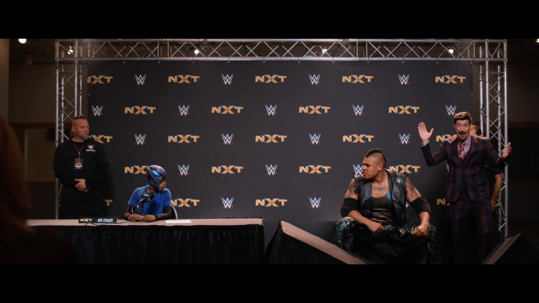 WWE NXT in The Main Event (12)