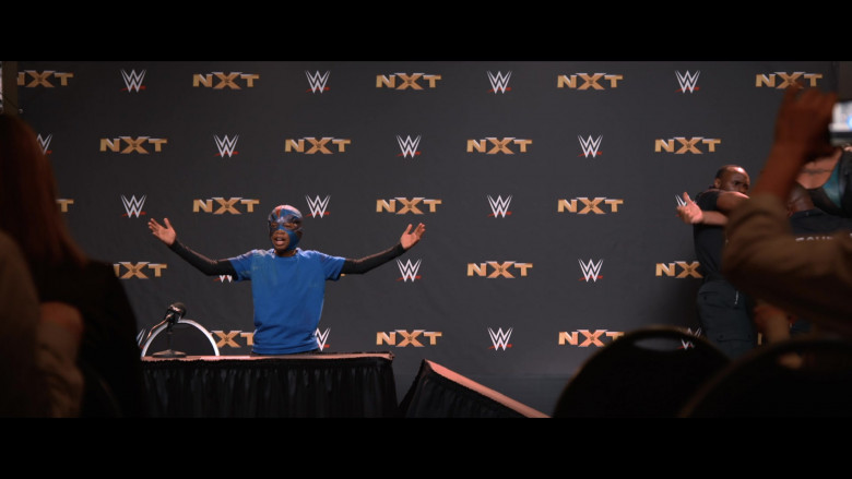 WWE NXT in The Main Event (15)