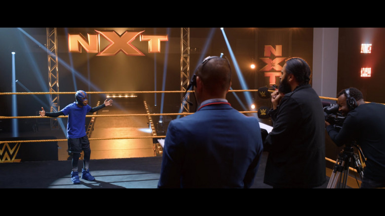 WWE NXT in The Main Event (16)