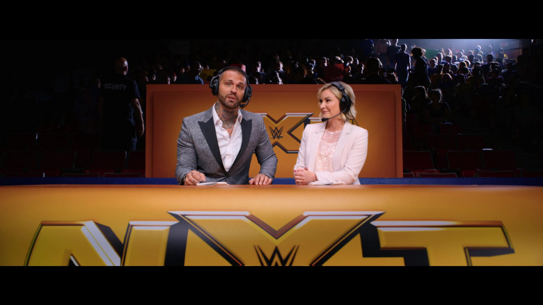 WWE NXT in The Main Event (17)