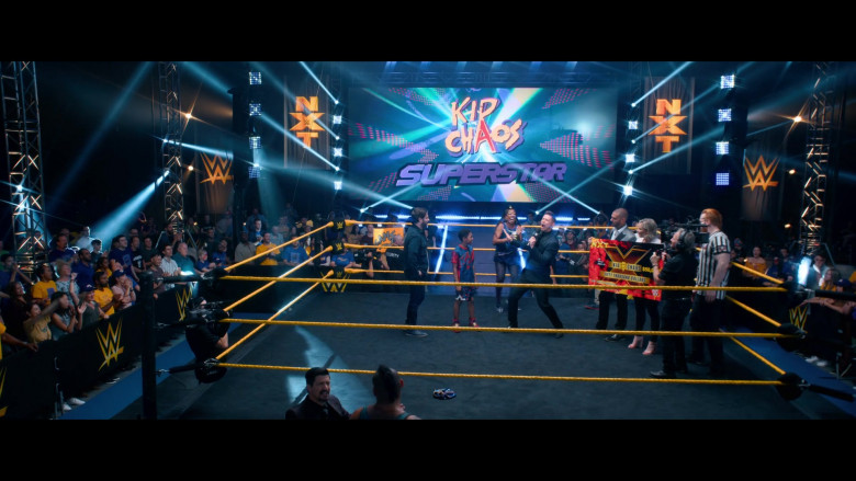 WWE NXT in The Main Event (18)