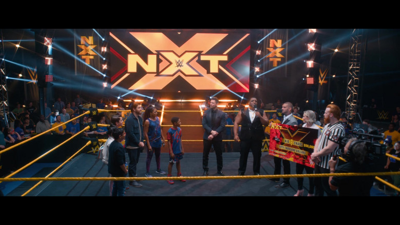 WWE NXT in The Main Event (19)