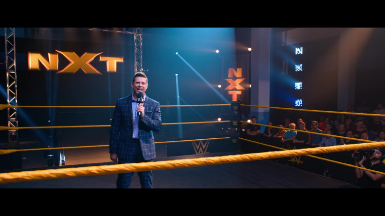 WWE NXT in The Main Event (5)