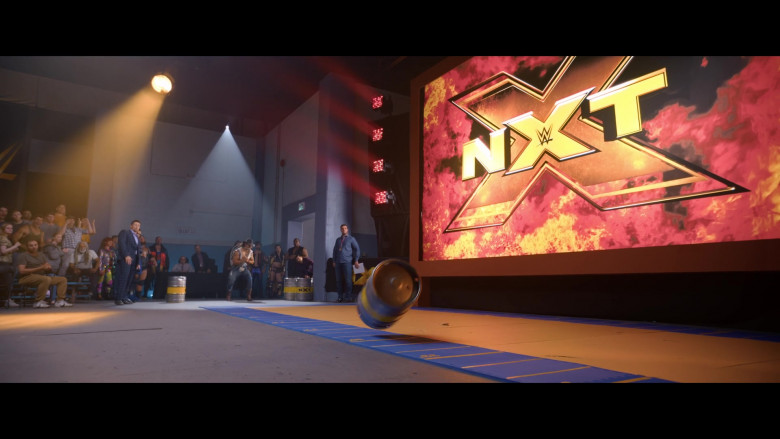 WWE NXT in The Main Event (6)