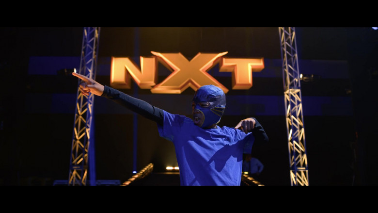 WWE NXT in The Main Event (8)