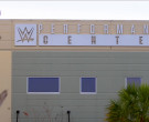 WWE Performance Center in The Big Show Show S01E08 The Big ...