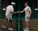 New Balance Men's White Sneakers in Billions S05E04 Opportu...