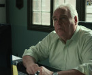 Dell Monitors in Hightown S01E02 Severely Weatherbeaten (2...