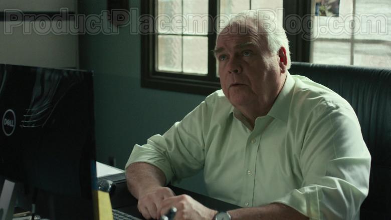 Actors Using Dell Monitors in Hightown S01E02 (1)