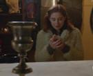 Apple iPhone Smartphones in DC's Legends of Tomorrow S05E12 ...