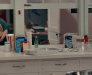 Blue Moon Beer Pack in Sweet Magnolias S01E04 Lay It All Do...