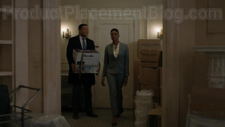 Breville in Billions S05E04 TV Show (3)