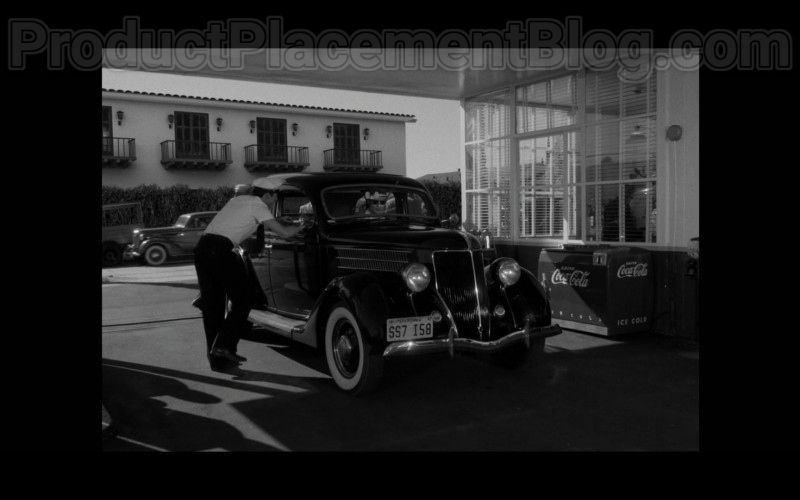 Coca-Cola in Hollywood S01E07 (1)