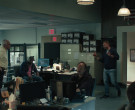 Dell Monitors in Hightown S01E01 Love You Like a Sister (2...