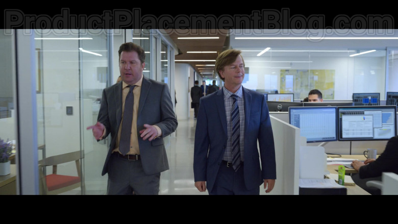 Dell Monitors in The Wrong Missy Movie (1)