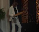 Dune London Handbag of Connie Nielsen as Catherine Monroe in...
