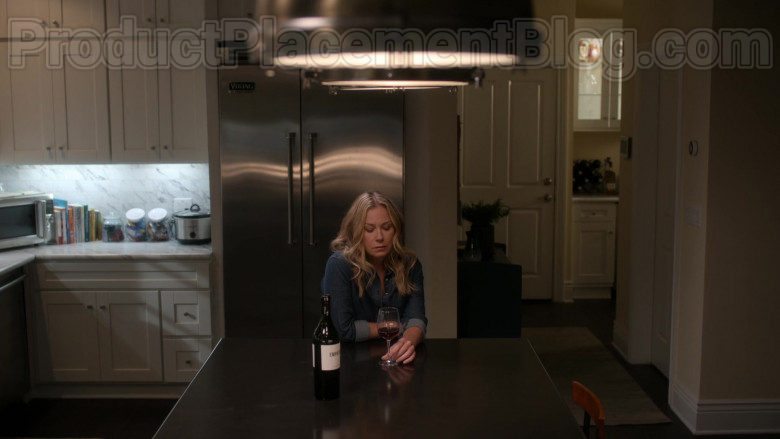 Empathy Wine Enjoyed by Christina Applegate in Dead to Me Netflix's Original TV Show (1)