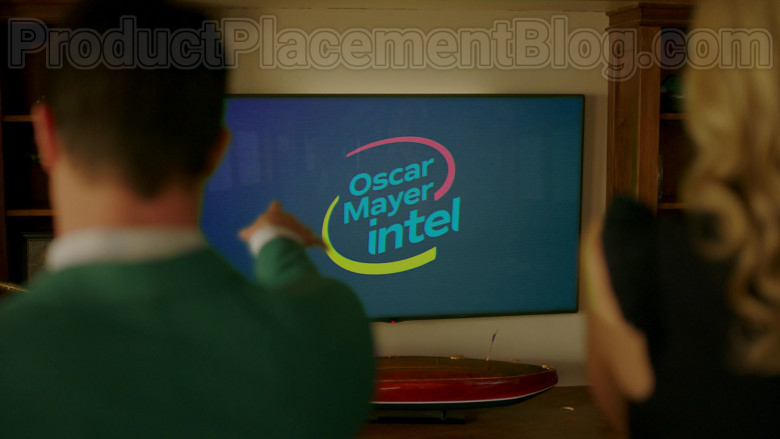 Intel in Upload TV Show (4)