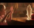 Kroger Maraschino Cherries in Space Force S01E04 Lunar Habi...