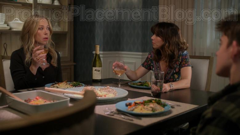 Lavender Oak Wine Enjoyed by Christina Applegate & Linda Cardellini in Dead to Me TV Show by Netflix (1)