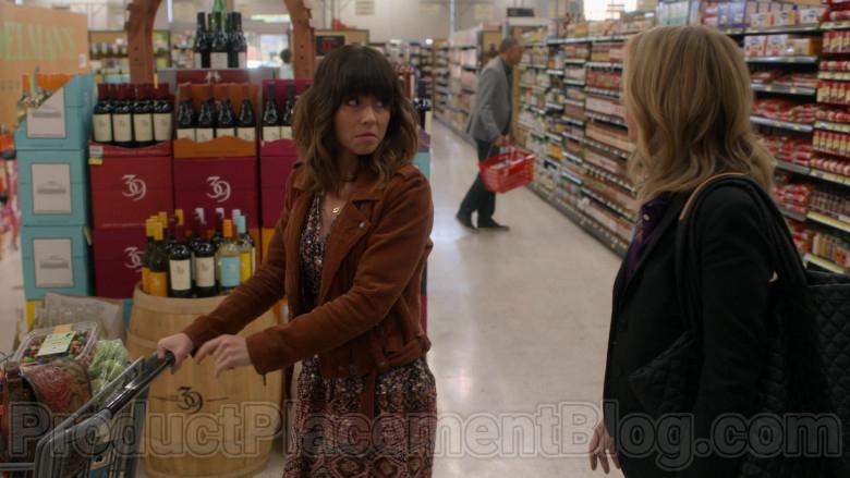 Line39 Wines in Dead to Me S02E05 [Netflix Original TV Series] (1)