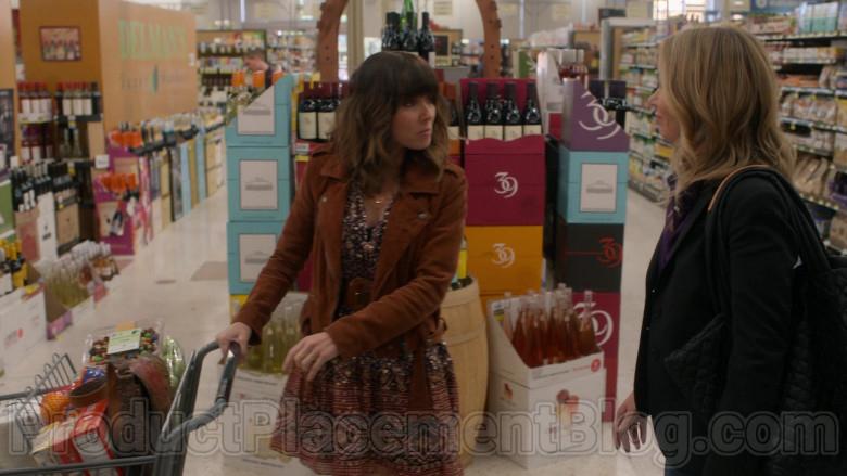 Line39 Wines in Dead to Me S02E05 [Netflix Original TV Series] (2)