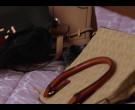 MK Handbag in Control Z S01E02 Victims (2020)