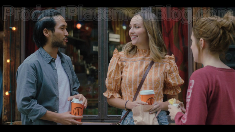 Mud Coffee in Love Life S01E03 HBO MAX TV Series (2)