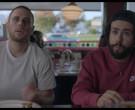 Nike Sweatshirt Worn by Ramy Youssef in Ramy S02E02 Can You...