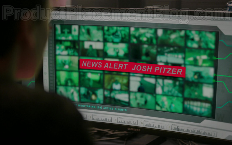 Samsung Computer Monitors in Upload S01E07 Bring Your Dad to Work Day (1)