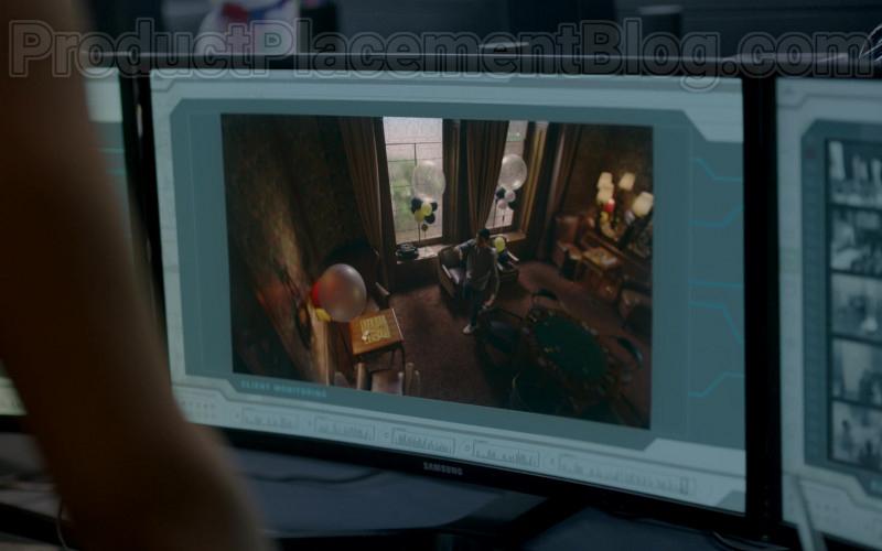 Samsung Monitors in Upload S01E09 Update Eve (1)