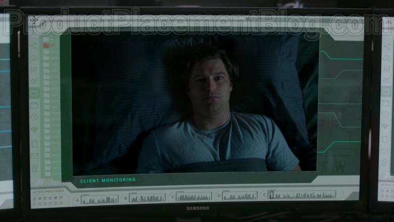 Samsung Monitors in Upload S01E09 Update Eve (2)