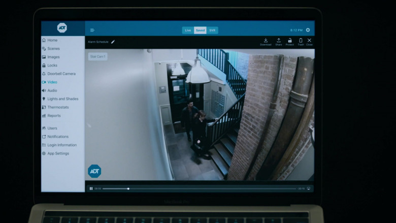 ADT Security in Billions S05E06 The Nordic Model (2)
